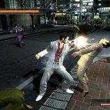 Скриншот Yakuza 4 – Изображение 11
