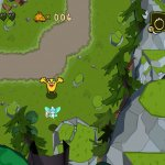 Скриншот Adventure Time: The Secret of the Nameless Kingdom – Изображение 7