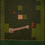 Скриншот Viriax