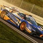 Скриншот Project CARS – Изображение 612