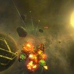 Скриншот Space Pirates and Zombies 2 – Изображение 15