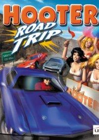 Обложка Hooters Road Trip