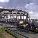 Скриншот Euro Truck Simulator 2 - Going East! – Изображение 12