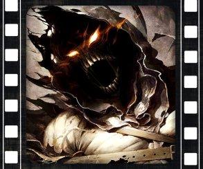 God of War: Восхождение, Gears of War: Judgement, Lost Planet 3 и еще 4 трейлера дня