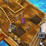 Скриншот Dragon Quest V: Hand of the Heavenly Bride – Изображение 7