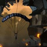 Скриншот Godzilla: Strike Zone