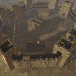 Скриншот Veil of Crows – Изображение 9