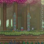 Скриншот Poncho – Изображение 1