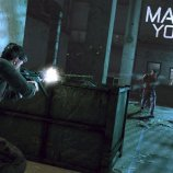 Скриншот Tom Clancy's Splinter Cell: Conviction – Изображение 11