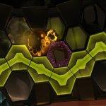 Скриншот Racket: Nx – Изображение 4