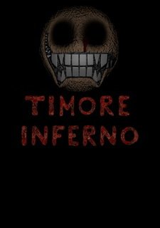 Timore Inferno