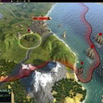 Скриншот Sid Meier's Civilization V: Brave New World – Изображение 8