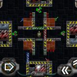 Скриншот GravBot