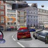 Скриншот GTI Club Supermini Festa!