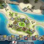 Скриншот 1942 Pacific Front – Изображение 6
