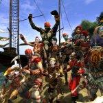 Скриншот Dungeons & Dragons Online – Изображение 142