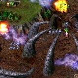 Скриншот State of War: Warmonger – Изображение 6
