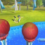 Скриншот Wipeout: The Game
