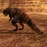 Скриншот Eat Dinosaurs