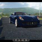 Скриншот Ferrari Virtual Race – Изображение 80