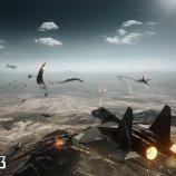 Скриншот Battlefield 3: End Game – Изображение 5