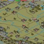 Скриншот Strategic Command World War I: The Great War 1914-1918 – Изображение 4