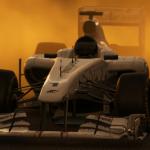 Скриншот Project CARS – Изображение 264