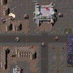 Скриншот Z – Изображение 1