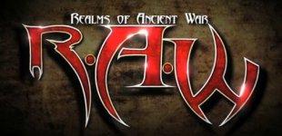 R.A.W. — Realms of Ancient War. Видео #4