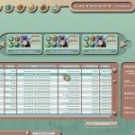 Скриншот Horse Racing Manager – Изображение 3