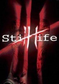 Обложка Still Life 3