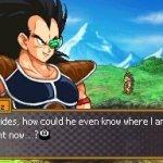 Скриншот Dragon Ball Z: Attack of the Saiyans – Изображение 47