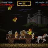 Скриншот Maldita Castilla