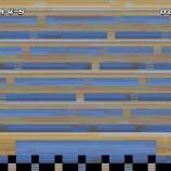 Скриншот Baw Zero