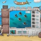 Скриншот Pirate Duel