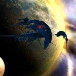 Скриншот Skyjacker – Изображение 18