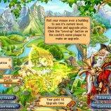 Скриншот Alchemist's Apprentice – Изображение 2
