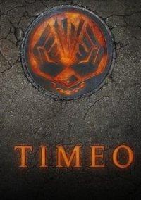 Обложка TimeO