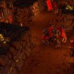 Скриншот Dungeons 2 – Изображение 9