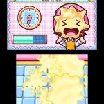 Скриншот Cooking Mama 4: Kitchen Magic – Изображение 9