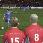 Скриншот UEFA EURO 2008 – Изображение 1