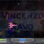 Скриншот Stellar 2D – Изображение 7