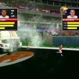 Скриншот Maximum-Football – Изображение 5
