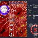 Скриншот Touhou 06 - Embodiment of Scarlet Devil – Изображение 2