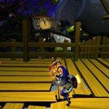 Скриншот Gnome Light – Изображение 5