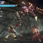 Скриншот Ninja Gaiden Sigma 2 Plus – Изображение 74
