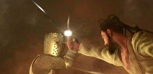 Stronghold Crusader 2. Видео #1