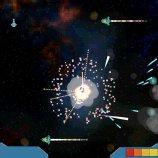 Скриншот Blastercell – Изображение 4