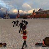 Скриншот Red Square