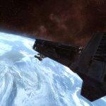 Скриншот X³: Reunion – Изображение 43
